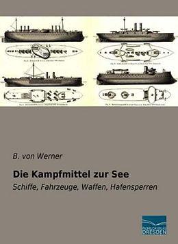 Cover: https://exlibris.azureedge.net/covers/9783/9569/2313/5/9783956923135xl.jpg