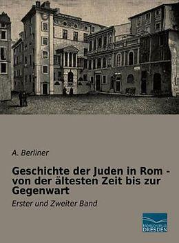 Cover: https://exlibris.azureedge.net/covers/9783/9569/2315/9/9783956923159xl.jpg