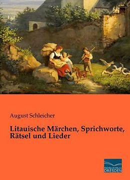 Cover: https://exlibris.azureedge.net/covers/9783/9569/2319/7/9783956923197xl.jpg