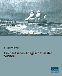Cover: https://exlibris.azureedge.net/covers/9783/9569/2325/8/9783956923258xl.jpg