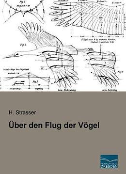 Cover: https://exlibris.azureedge.net/covers/9783/9569/2338/8/9783956923388xl.jpg