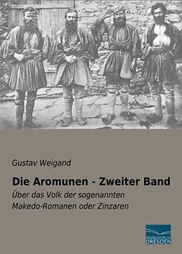 Cover: https://exlibris.azureedge.net/covers/9783/9569/2341/8/9783956923418xl.jpg