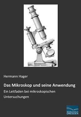 Cover: https://exlibris.azureedge.net/covers/9783/9569/2359/3/9783956923593xl.jpg