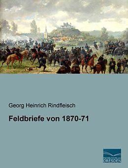 Cover: https://exlibris.azureedge.net/covers/9783/9569/2364/7/9783956923647xl.jpg