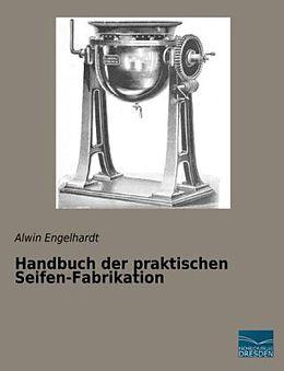 Cover: https://exlibris.azureedge.net/covers/9783/9569/2385/2/9783956923852xl.jpg