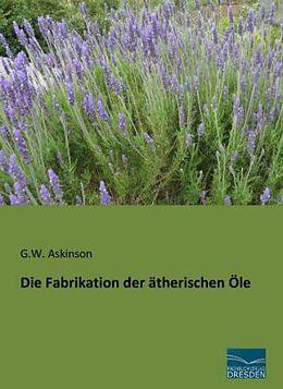 Cover: https://exlibris.azureedge.net/covers/9783/9569/2394/4/9783956923944xl.jpg