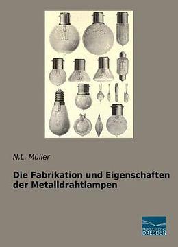 Cover: https://exlibris.azureedge.net/covers/9783/9569/2407/1/9783956924071xl.jpg