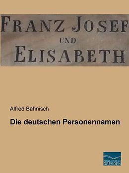 Cover: https://exlibris.azureedge.net/covers/9783/9569/2412/5/9783956924125xl.jpg
