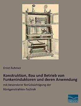 Cover: https://exlibris.azureedge.net/covers/9783/9569/2415/6/9783956924156xl.jpg