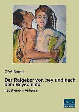 Cover: https://exlibris.azureedge.net/covers/9783/9569/2434/7/9783956924347xl.jpg