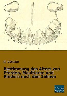 Cover: https://exlibris.azureedge.net/covers/9783/9569/2470/5/9783956924705xl.jpg