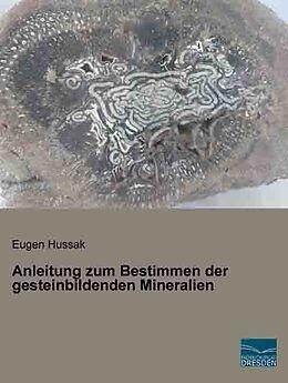 Cover: https://exlibris.azureedge.net/covers/9783/9569/2482/8/9783956924828xl.jpg