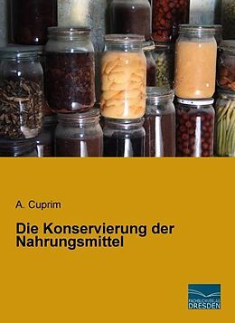 Cover: https://exlibris.azureedge.net/covers/9783/9569/2499/6/9783956924996xl.jpg