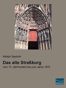 Cover: https://exlibris.azureedge.net/covers/9783/9569/2506/1/9783956925061xl.jpg