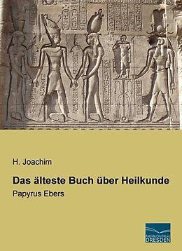 Cover: https://exlibris.azureedge.net/covers/9783/9569/2511/5/9783956925115xl.jpg