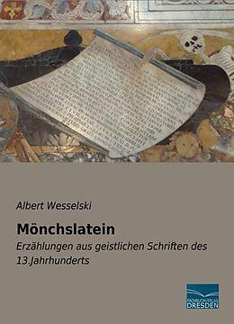 Cover: https://exlibris.azureedge.net/covers/9783/9569/2517/7/9783956925177xl.jpg