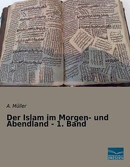 Cover: https://exlibris.azureedge.net/covers/9783/9569/2518/4/9783956925184xl.jpg