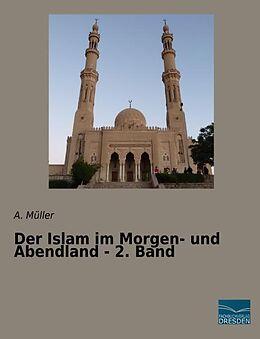Cover: https://exlibris.azureedge.net/covers/9783/9569/2519/1/9783956925191xl.jpg