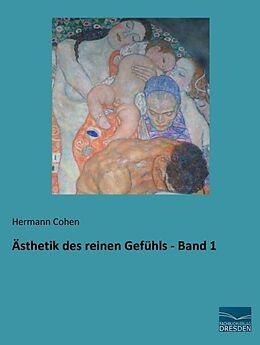 Cover: https://exlibris.azureedge.net/covers/9783/9569/2533/7/9783956925337xl.jpg