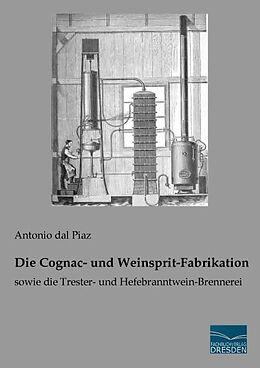 Cover: https://exlibris.azureedge.net/covers/9783/9569/2539/9/9783956925399xl.jpg