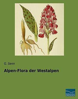 Cover: https://exlibris.azureedge.net/covers/9783/9569/2545/0/9783956925450xl.jpg