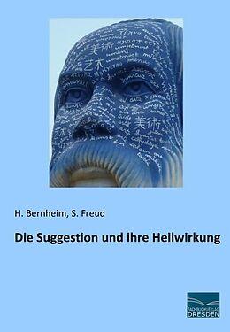Cover: https://exlibris.azureedge.net/covers/9783/9569/2552/8/9783956925528xl.jpg