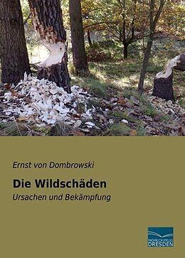 Cover: https://exlibris.azureedge.net/covers/9783/9569/2575/7/9783956925757xl.jpg
