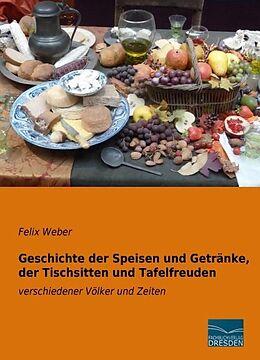 Cover: https://exlibris.azureedge.net/covers/9783/9569/2637/2/9783956926372xl.jpg