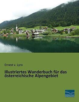 Cover: https://exlibris.azureedge.net/covers/9783/9569/2641/9/9783956926419xl.jpg
