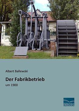 Cover: https://exlibris.azureedge.net/covers/9783/9569/2643/3/9783956926433xl.jpg