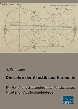 Cover: https://exlibris.azureedge.net/covers/9783/9569/2675/4/9783956926754xl.jpg