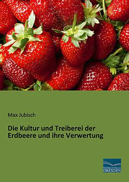 Cover: https://exlibris.azureedge.net/covers/9783/9569/2676/1/9783956926761xl.jpg