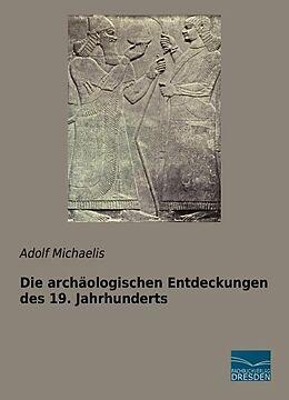 Cover: https://exlibris.azureedge.net/covers/9783/9569/2698/3/9783956926983xl.jpg