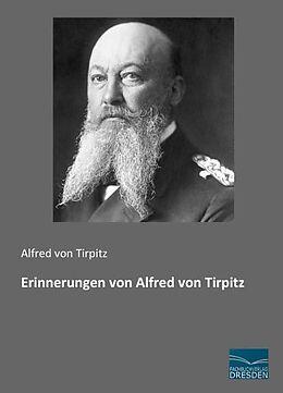 Cover: https://exlibris.azureedge.net/covers/9783/9569/2701/0/9783956927010xl.jpg