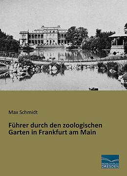 Cover: https://exlibris.azureedge.net/covers/9783/9569/2704/1/9783956927041xl.jpg