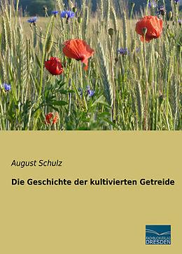 Cover: https://exlibris.azureedge.net/covers/9783/9569/2710/2/9783956927102xl.jpg