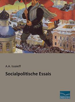 Cover: https://exlibris.azureedge.net/covers/9783/9569/2716/4/9783956927164xl.jpg