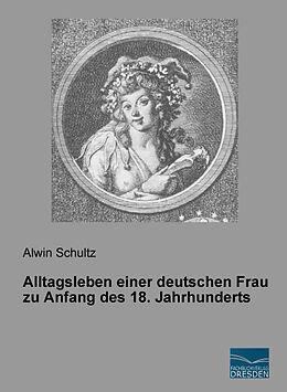 Cover: https://exlibris.azureedge.net/covers/9783/9569/2721/8/9783956927218xl.jpg