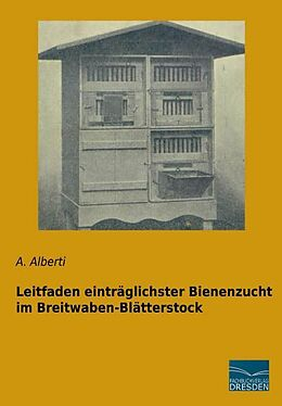 Cover: https://exlibris.azureedge.net/covers/9783/9569/2733/1/9783956927331xl.jpg