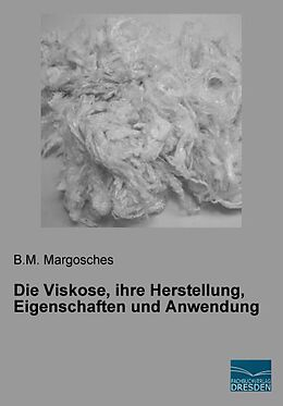 Cover: https://exlibris.azureedge.net/covers/9783/9569/2751/5/9783956927515xl.jpg