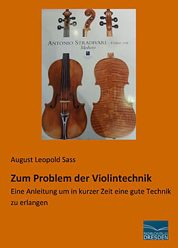 Cover: https://exlibris.azureedge.net/covers/9783/9569/2762/1/9783956927621xl.jpg