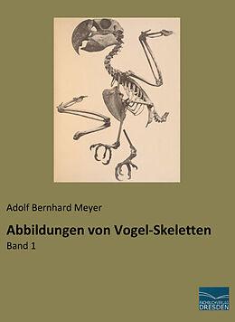 Cover: https://exlibris.azureedge.net/covers/9783/9569/2772/0/9783956927720xl.jpg