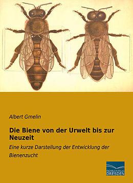 Cover: https://exlibris.azureedge.net/covers/9783/9569/2785/0/9783956927850xl.jpg