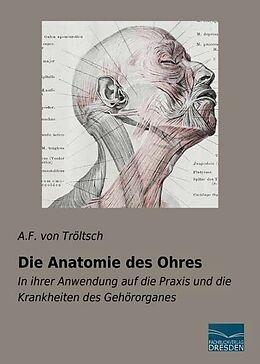 Cover: https://exlibris.azureedge.net/covers/9783/9569/2796/6/9783956927966xl.jpg