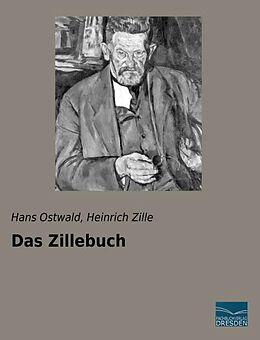 Cover: https://exlibris.azureedge.net/covers/9783/9569/2801/7/9783956928017xl.jpg