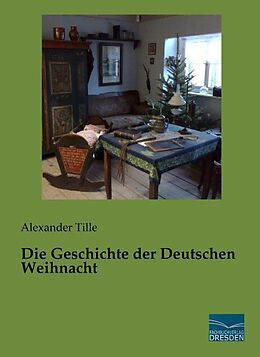 Cover: https://exlibris.azureedge.net/covers/9783/9569/2831/4/9783956928314xl.jpg