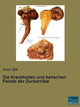 Cover: https://exlibris.azureedge.net/covers/9783/9569/2836/9/9783956928369xl.jpg
