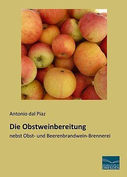 Cover: https://exlibris.azureedge.net/covers/9783/9569/2839/0/9783956928390xl.jpg