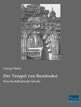 Cover: https://exlibris.azureedge.net/covers/9783/9569/2848/2/9783956928482xl.jpg