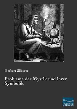 Cover: https://exlibris.azureedge.net/covers/9783/9569/2854/3/9783956928543xl.jpg